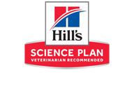 Science Plan Logo