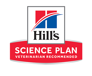 Hill's Science Plan Logo